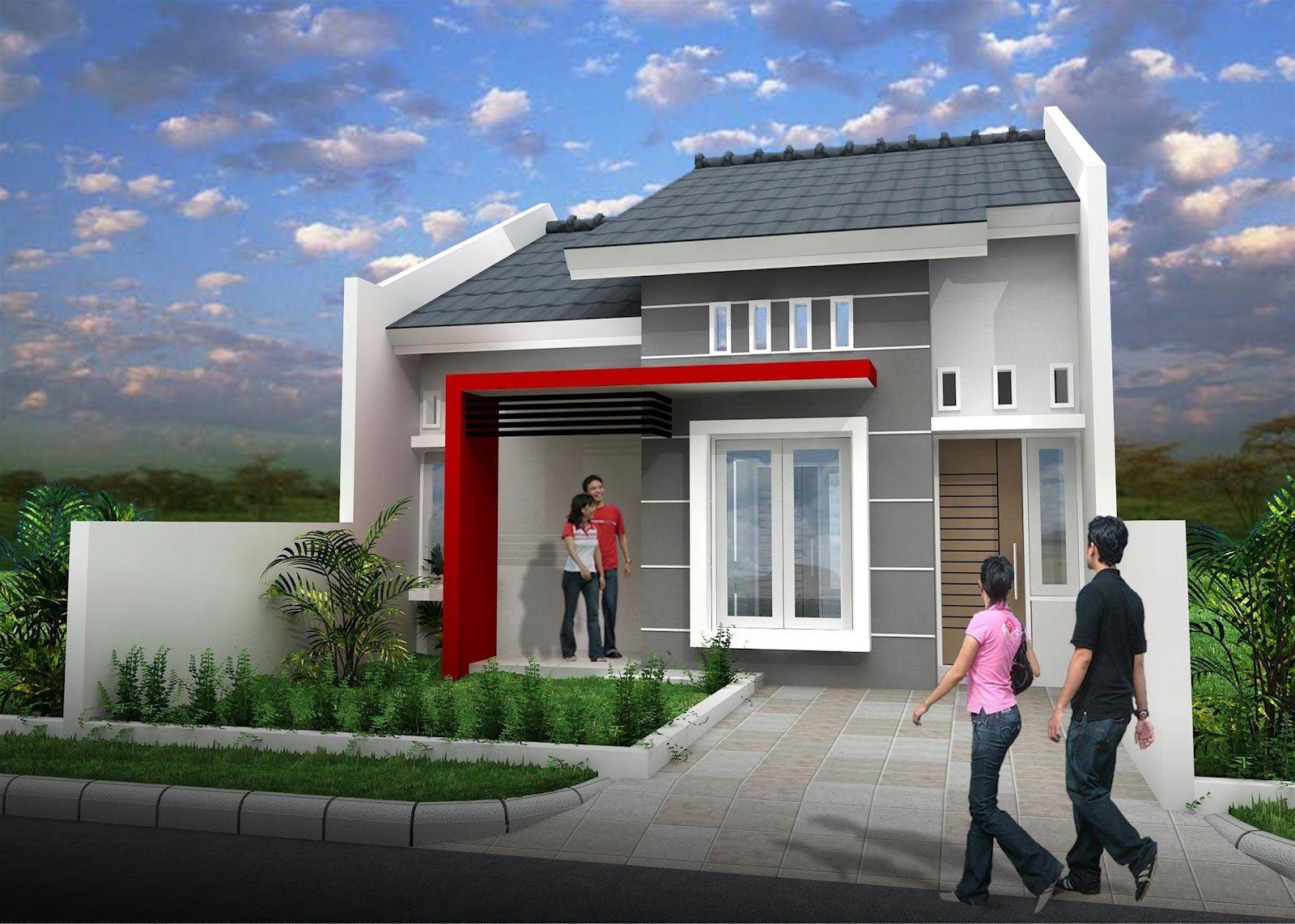 Warna Rumah Jaman Sekarang di 2020 Desain produk, Home