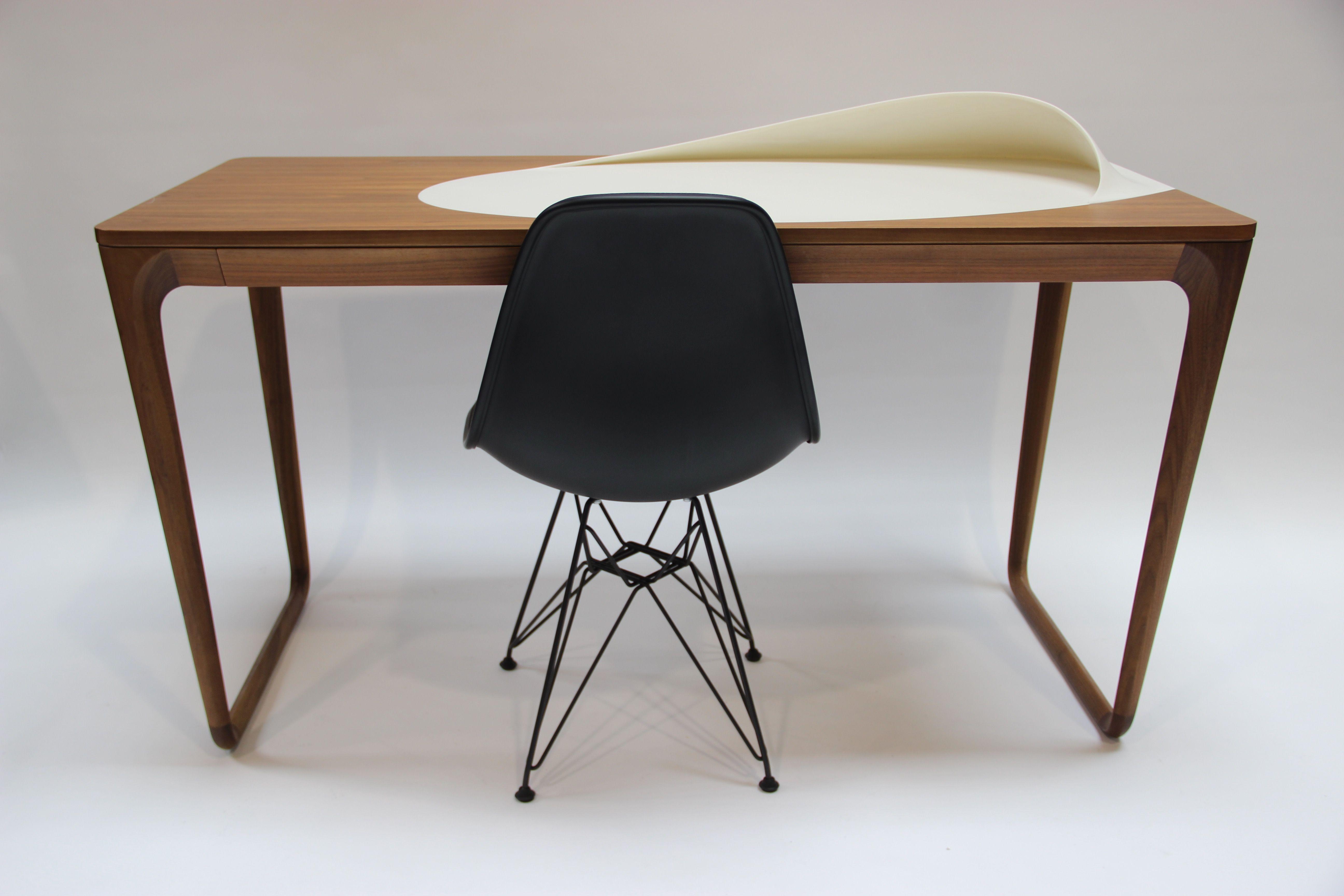 Meubles Design Haut De Gamme D Occasion Et D Exposition