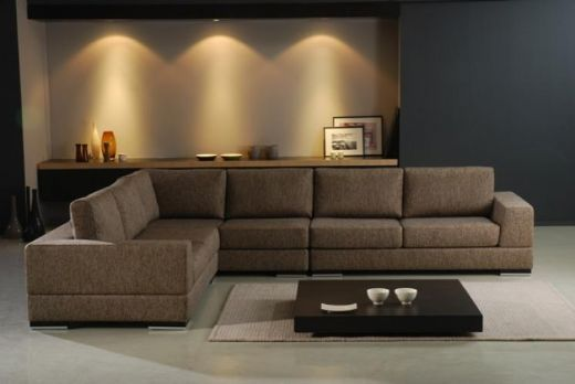 Modern Sofas Αναζήτηση Google Sleeper Sofa Couch Living Room Contemporary