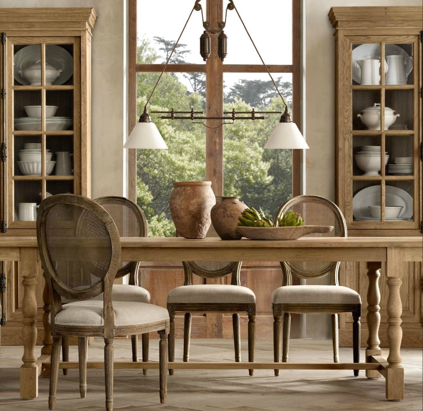Chairs house pinterest hardware lights and house