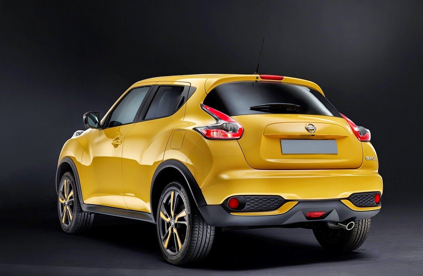 Car reviews new cars 2014 and 2015 model year 2015 nissan juke 1 2 dig