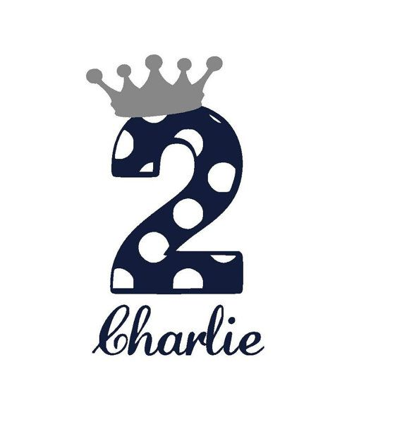 personalized iron on number birthday iron on name baby iron on letters diy iron on stickers iron on vinyl decal