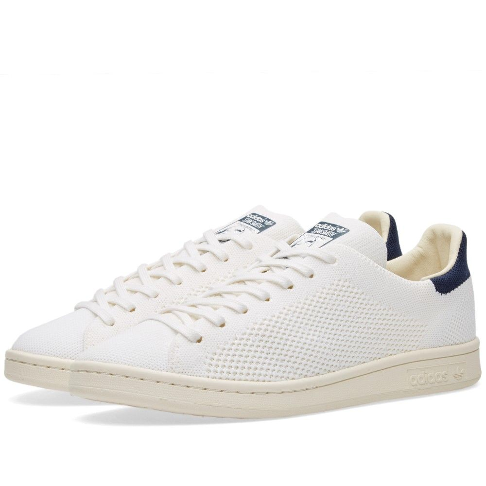 competitive price d3552 281a5 Adidas    Stan Smith OG Primeknit