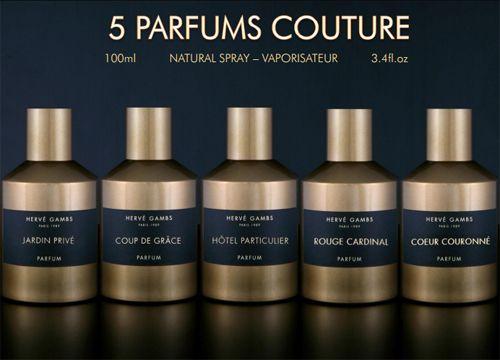 armani prive collection perfume - Buscar con Google