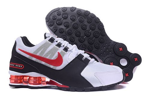 Nike Shox NZ Men Shoes www.sneakeri.ru Contact inforamtion   Skype shoesspring kik  kicksgrid1 Messager shoesspring hotmail.com Wechat   sophieyuan3448 ... 79afde761905