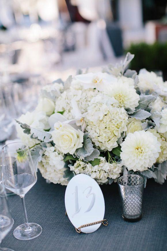 modern backyard north carolina wedding from millie holloman rh pinterest com