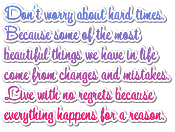 Racing Quotes For Girls | Girl Quotes Graphics Code | Girl Quotes Comments & Pictures