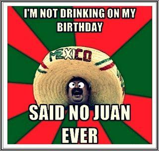 529c32632ff5933b93fe7b464e4f77fd funny birthday thank you meme quotes happy birthday wishes