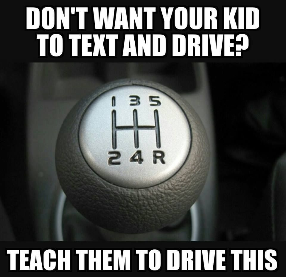 Pin By Tiffany Bruce Fouty On Parenting Issues Driving Memes Funny Pictures For Kids Funny Quotes