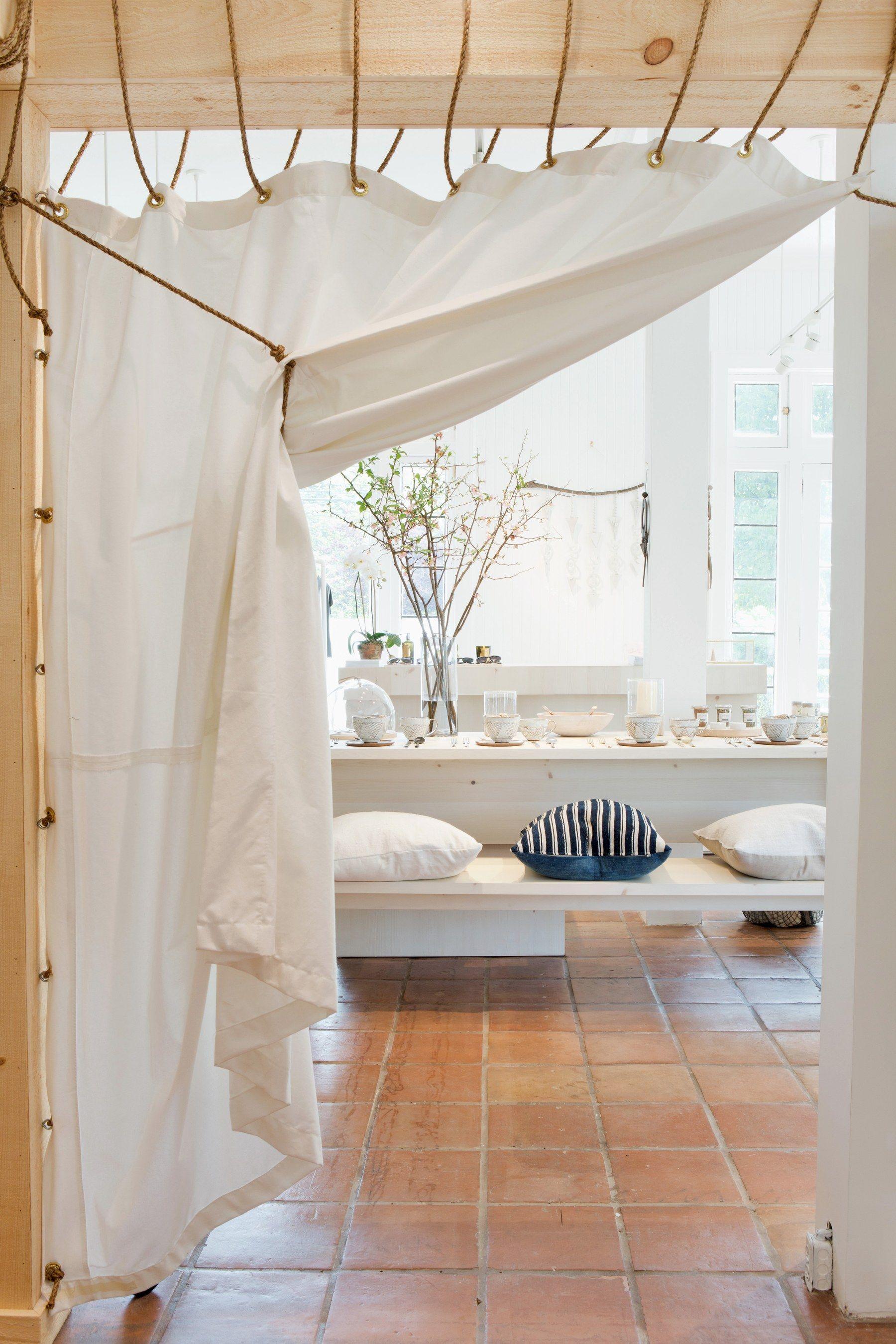 California designer Jenni Kayne opens her first Hamptons summer pop ...