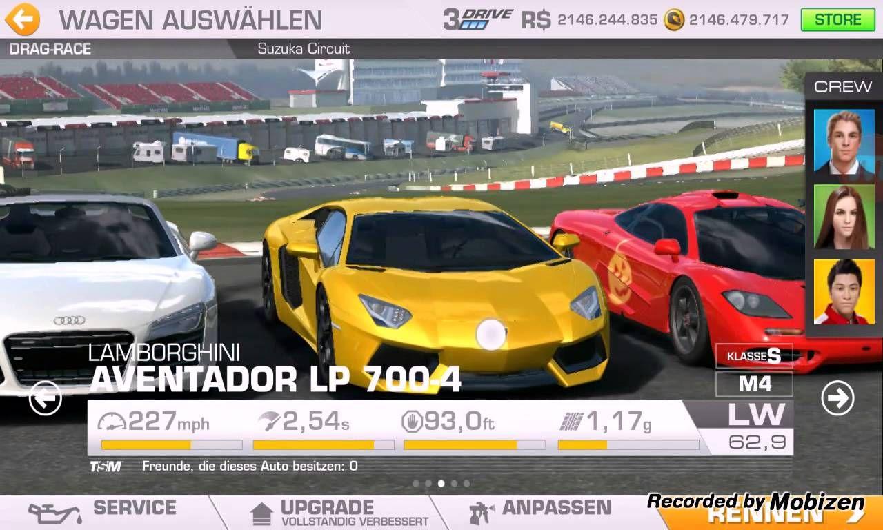 Forbidden Chemistry Real Racing 3 35 Real Racing 3 Real Racing 3
