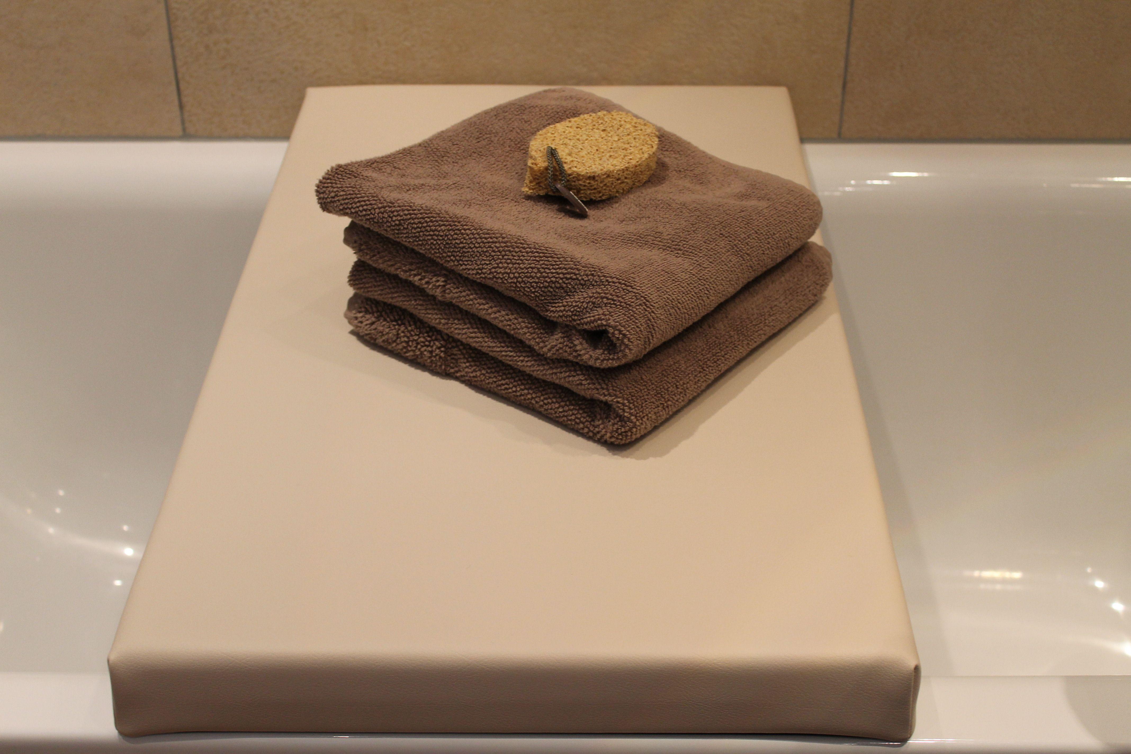 Badewannenbrucke Von Dawelba Aus Der Serie Elegance Mit Comfort