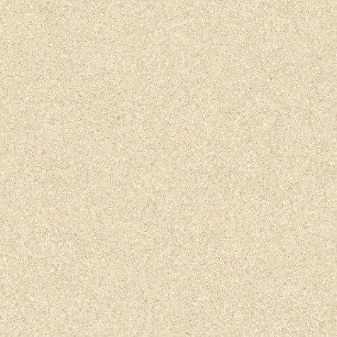 John Lewis Amp Partners Smooth Ultimate 20 Vinyl Flooring