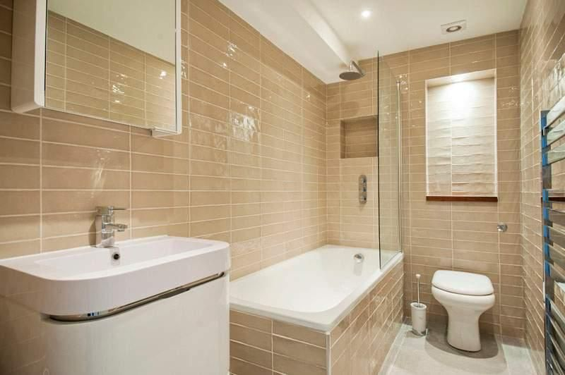 Small Bathroom Designs Small Bathroom Design Ideas Amusing Rectangular  Bathroom Designs Small Bathroom Remodel With Tub Shower Combination