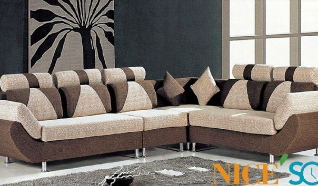 Image for sofa set simple designs latest simple sofa set for Latest living room furniture designs