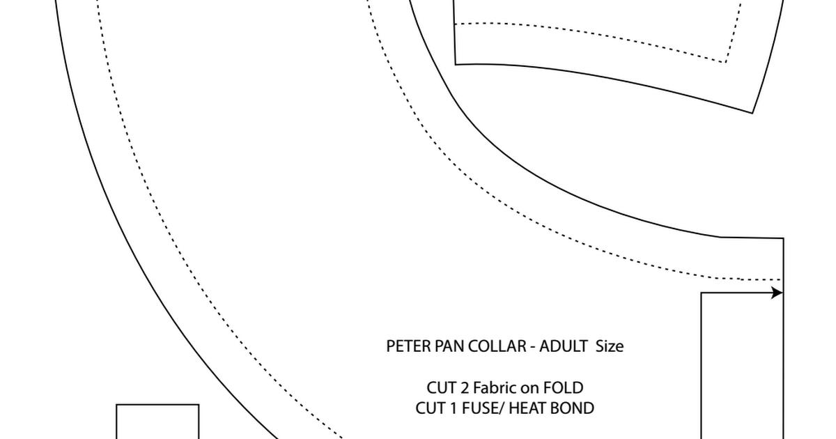 collar adult.pdf