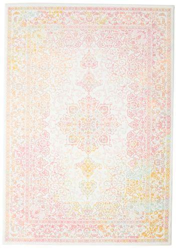 Kiera 160x230 Rugvista Emis Room In 2019 Rugs Carpet