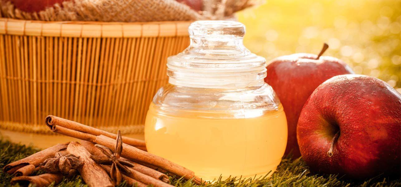 11 side effects of apple cider vinegar apple cider