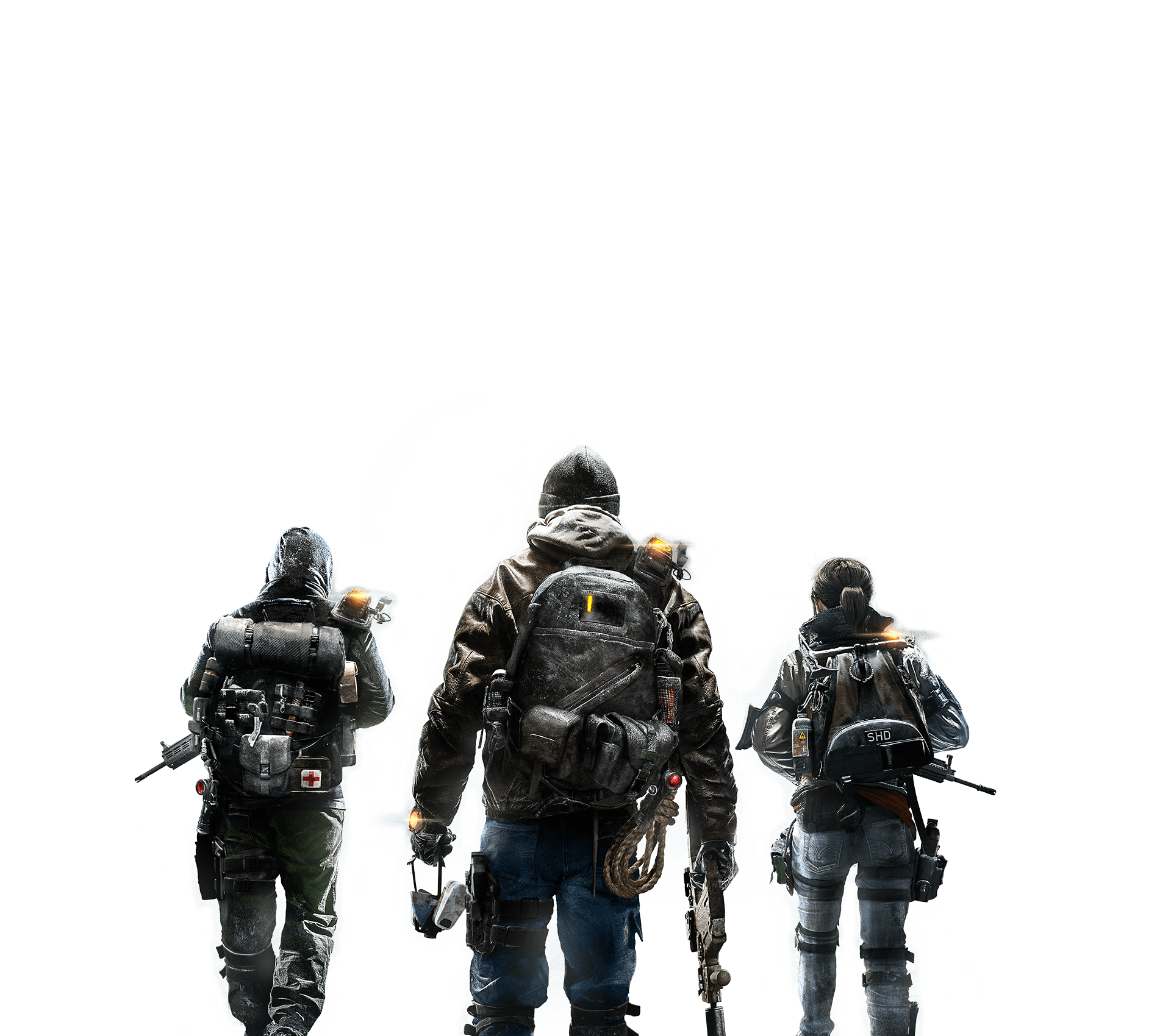 Tom Clancy S The Division 2 Xbox One Ps4 Stadia Pc Ubisoft Us Ps4 Or Xbox One Tom Clancy The Division Division