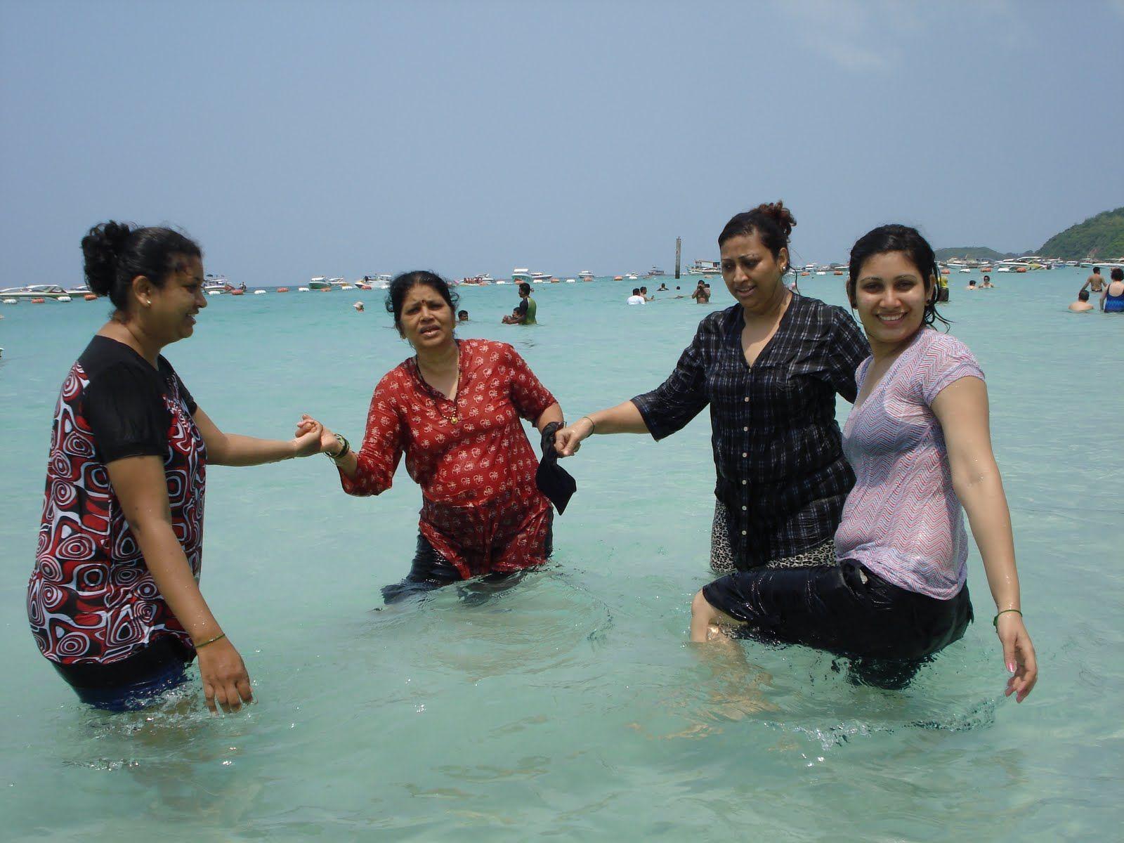 little silver hindu single women Meetups in little silver  monmouth-ocean county nj green singles social group we're 1,454 green singles  40+ lesbian women in long branch, nj .