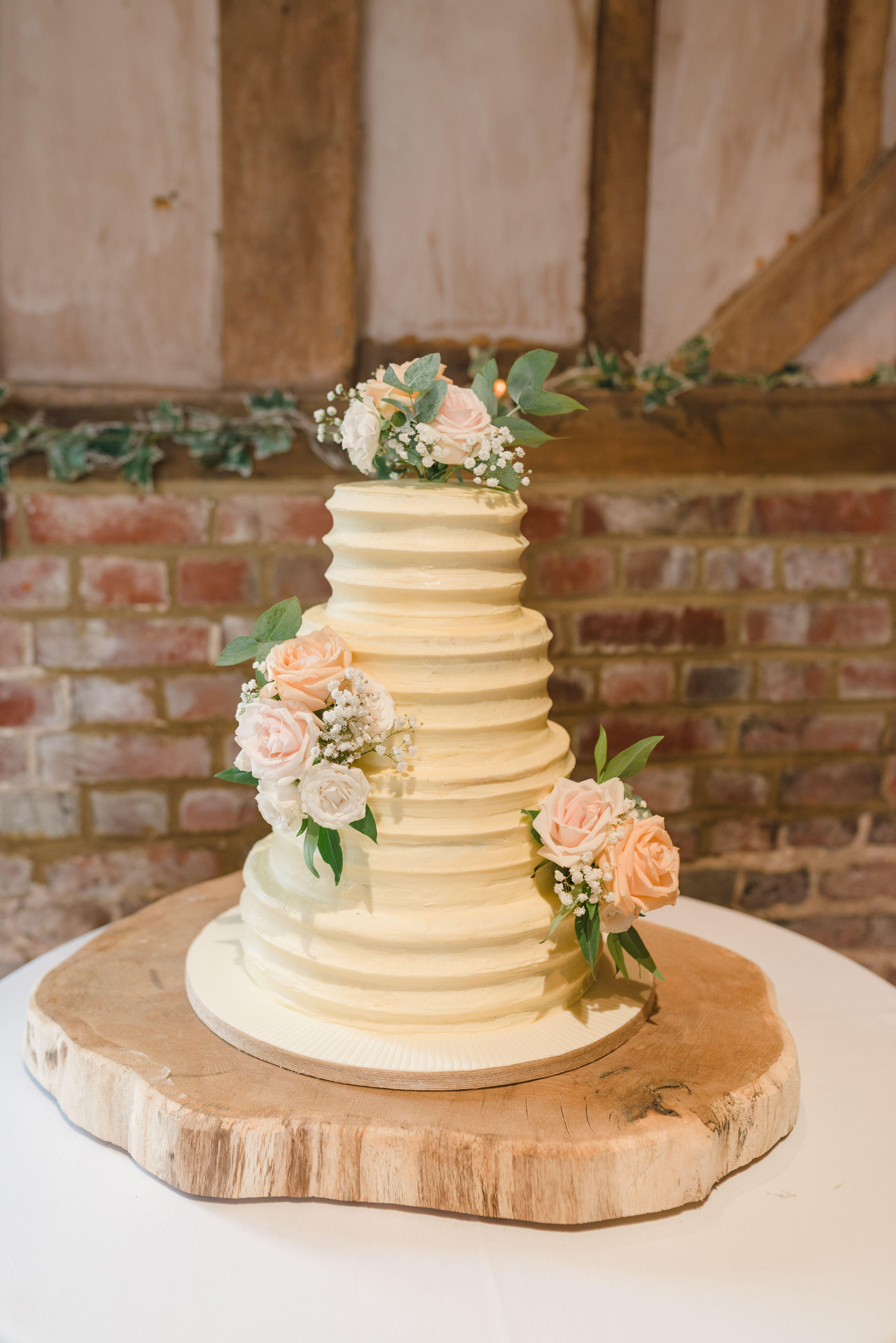Pin by Sarah on Wedding cake | Pinterest | Wedding cake, Weddings ...