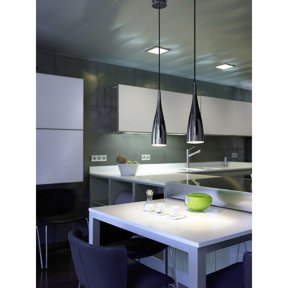 Kitchen pendant lights kitchen ideas pinterest kitchen pendant