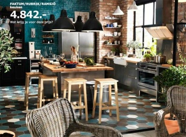 Ikea Rvs Keuken : Rvskeuken google zoeken rvs keukens pinterest rvs keuken
