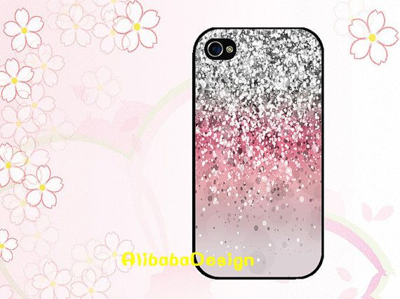 Iphone 4 case iphone 4s case iphone 5 caseSpark by AlibabaDesign, $6.90