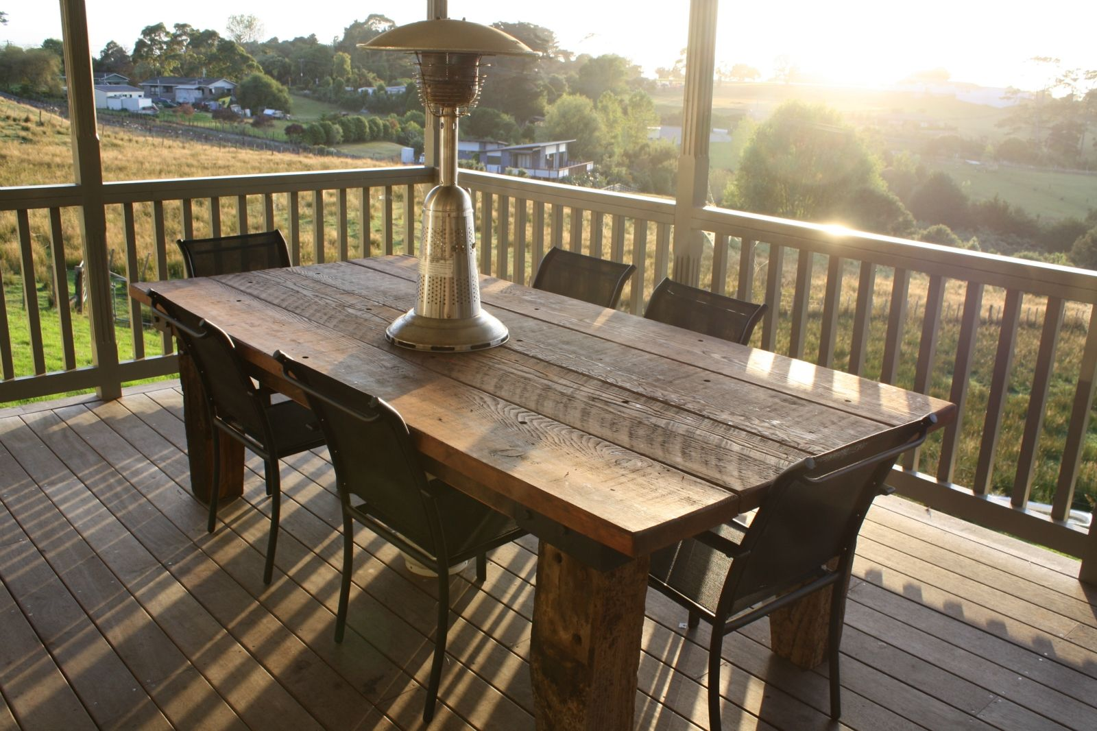 outdoor furniture nz - Google Search | Outdoor Living | Pinterest ...