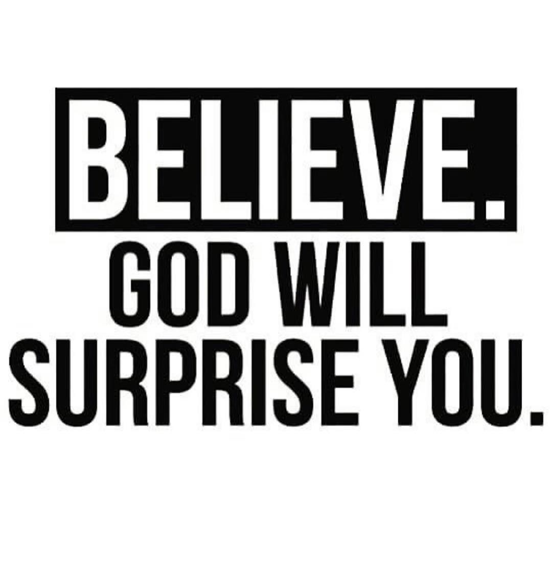 """God Is Good, All The Time!! Type """"Amen"""" If You Agree"""