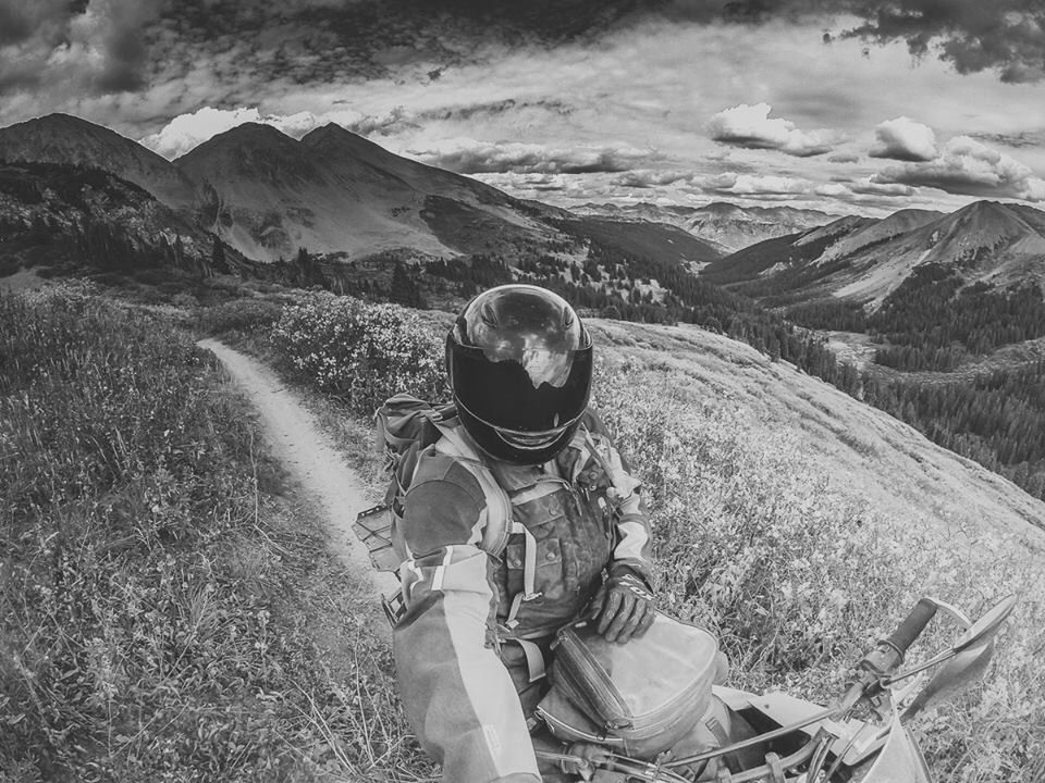 Pin by Spiderman on Adventure Motorcycling Adventure