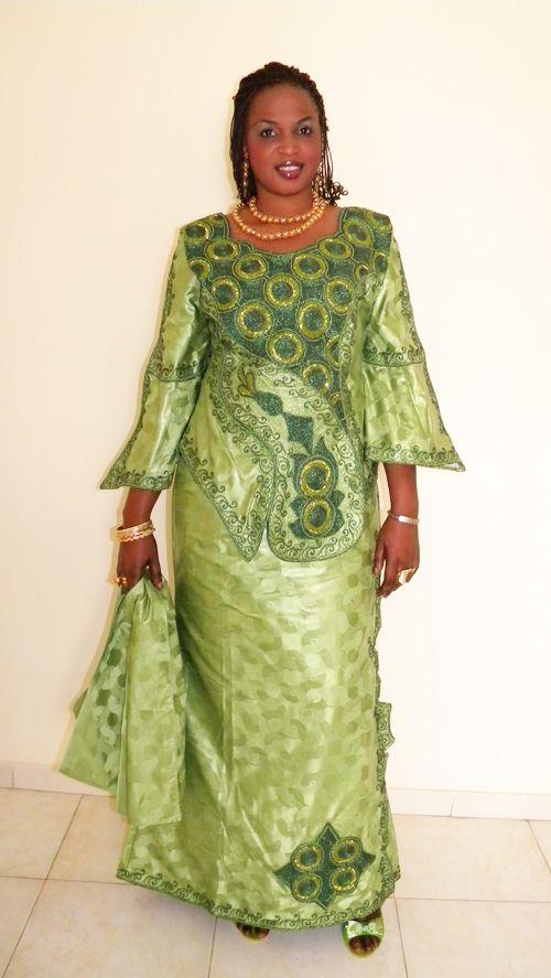 lookpicker look3895 mode africaine pinterest mode africaine tenue africaine et femmes. Black Bedroom Furniture Sets. Home Design Ideas
