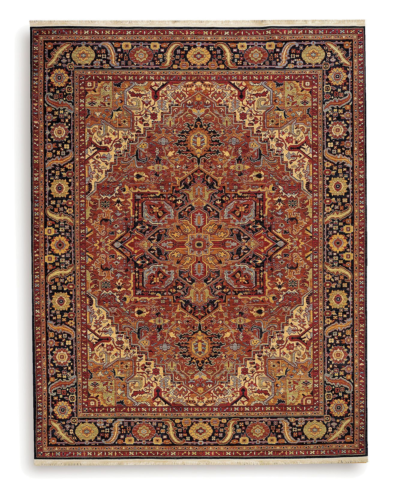 Aubusson Rugs Macys: Karastan Rugs, English Manor Windsor