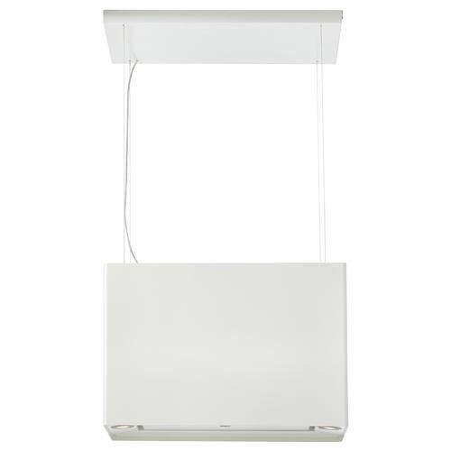 LÄCKERBIT аспиратор, бяло - IKEA Sofroni Pinterest Extractor - ikea küchen angebote