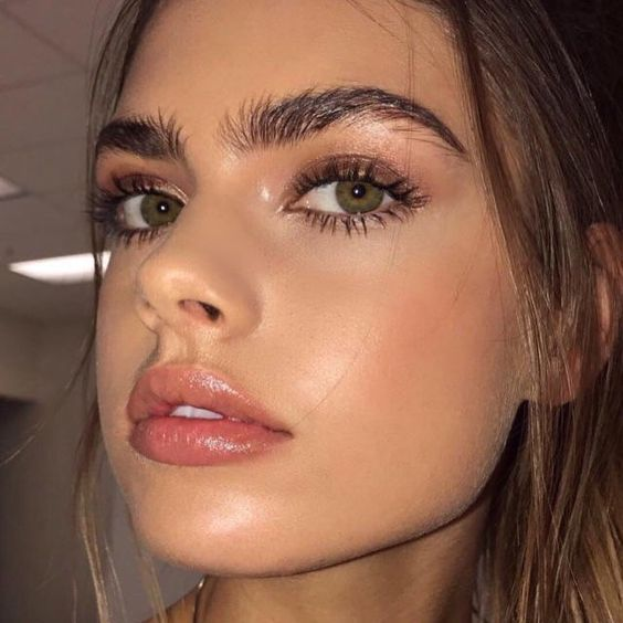 Photo of 6 Brow Products That Last for Days — or Even a Week
