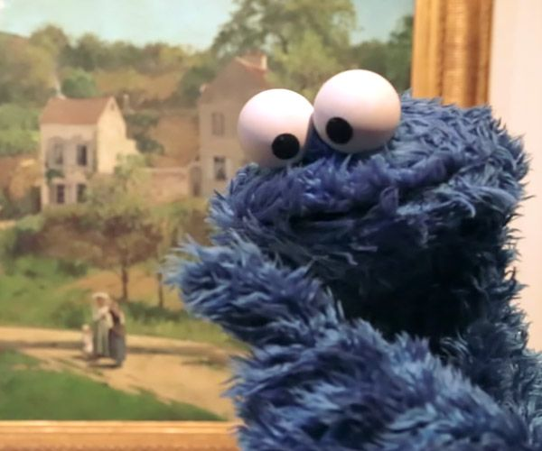 Cookie Monster S Shower Thoughts Monster Cookies Cookie Monster Plush Cookie Monster Meme