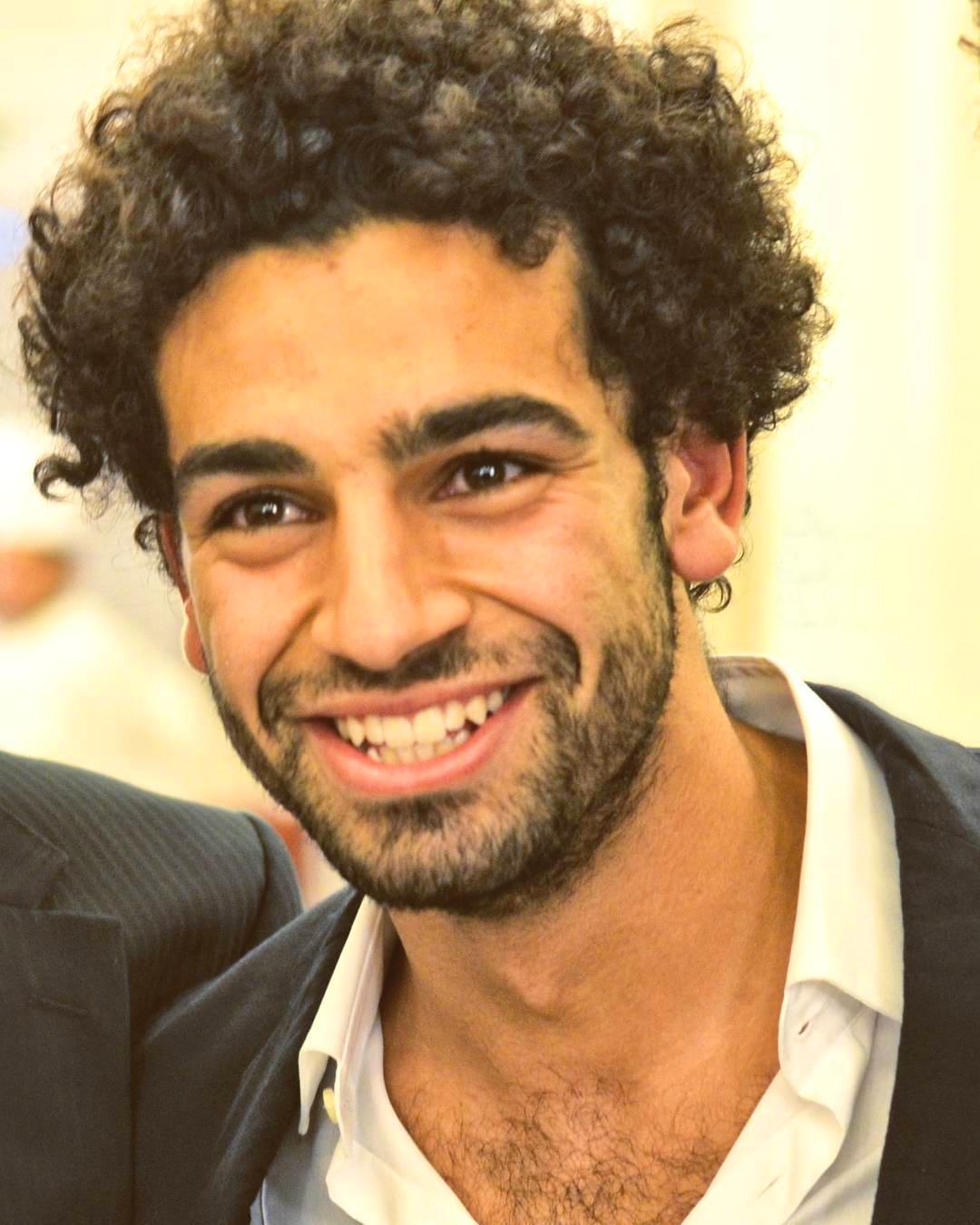 Pin By Rasha Hassan On O Salah Mohamed Salah Salah Mo Salah