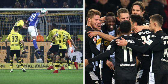 Sportnachrichten Kicker Online