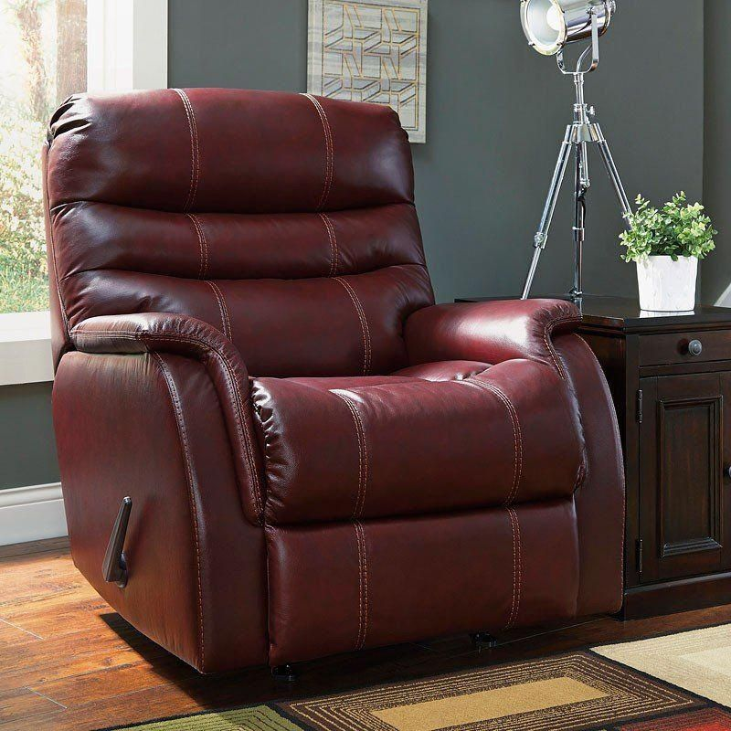 23 Top Recliner Chair Covers For Leather Recliner Chair Dark Brown Leather Furnitureshabby Furnituresemarang Reclinerchair Recliner Chair In 2019 Leathe
