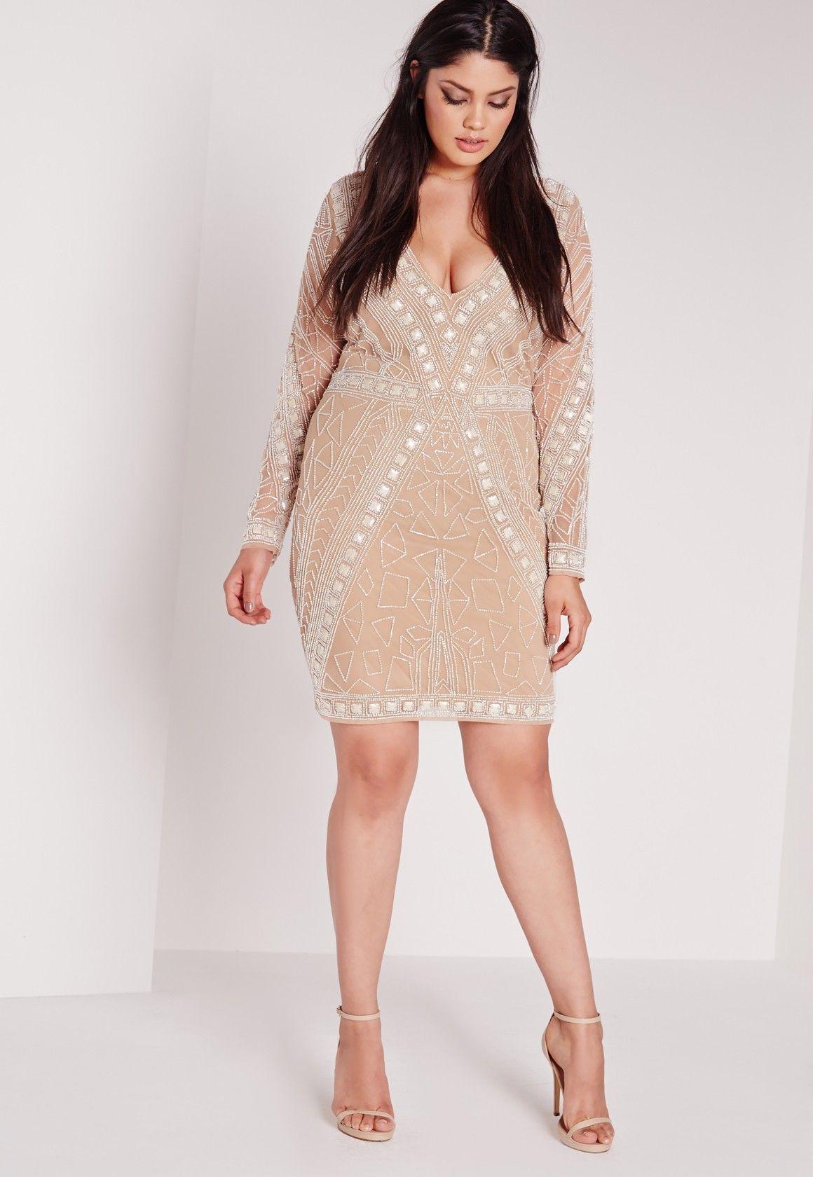 Pin on Dresses/Formal