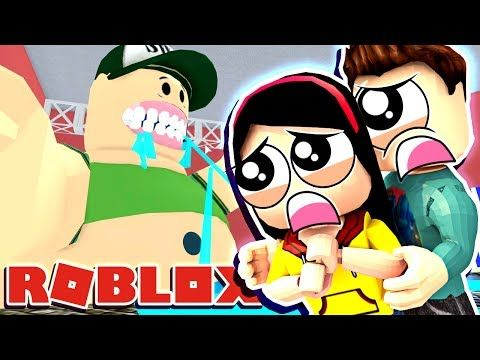 Prestonplayz Roblox Obby With Wife A Job Interview Disaster Roblox Roleplay Escape The Diner Obby Dollastic Plays Microguardian Youtube Roblox Roleplay Job Interview
