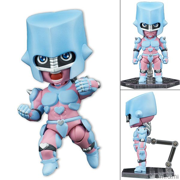 AmiAmi [Character & Hobby Shop] | Minissimo - TV Anime