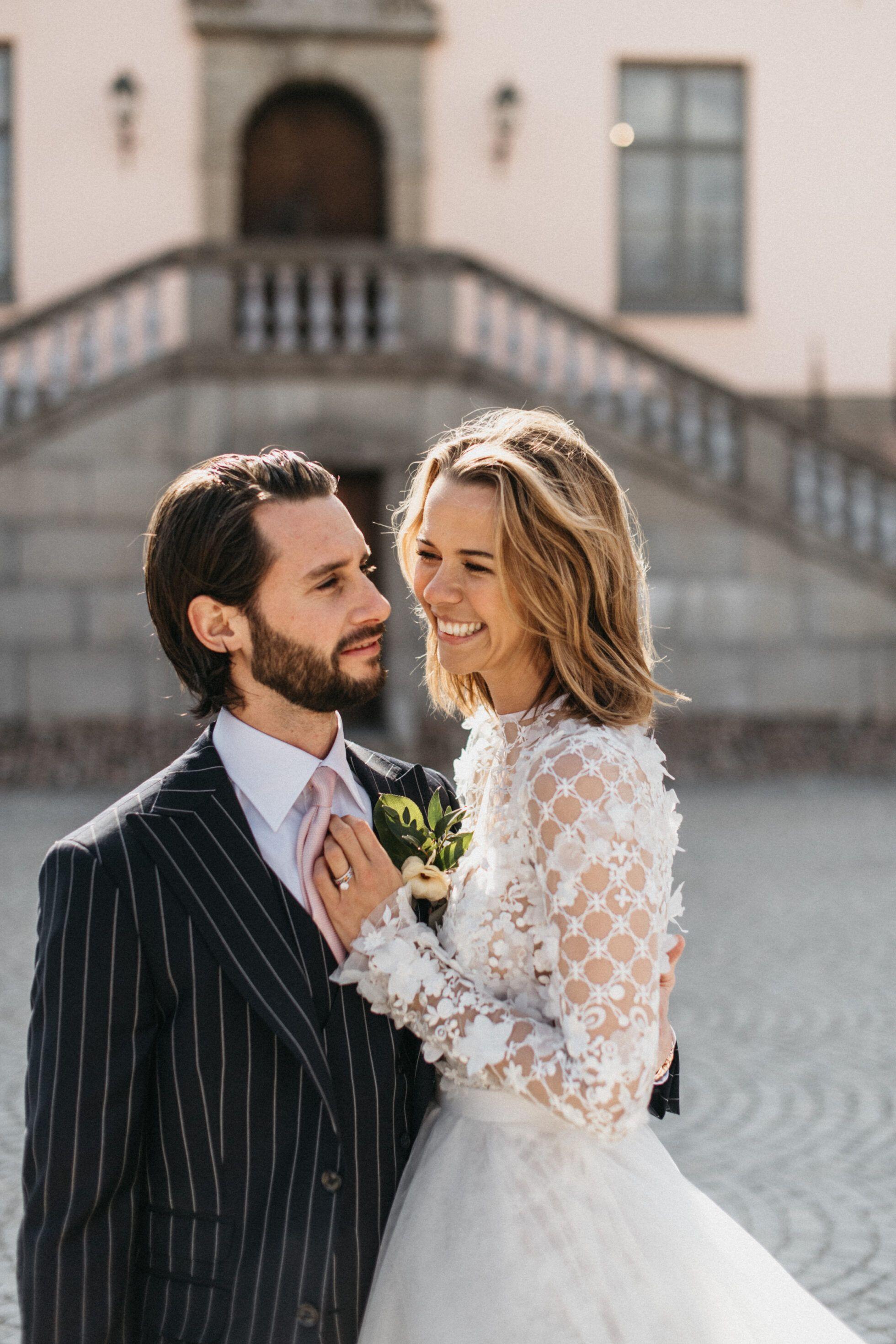 402afe3bb005 Margaux Dietz - Part 6 | Wedding photography in 2019 | Bröllop ...