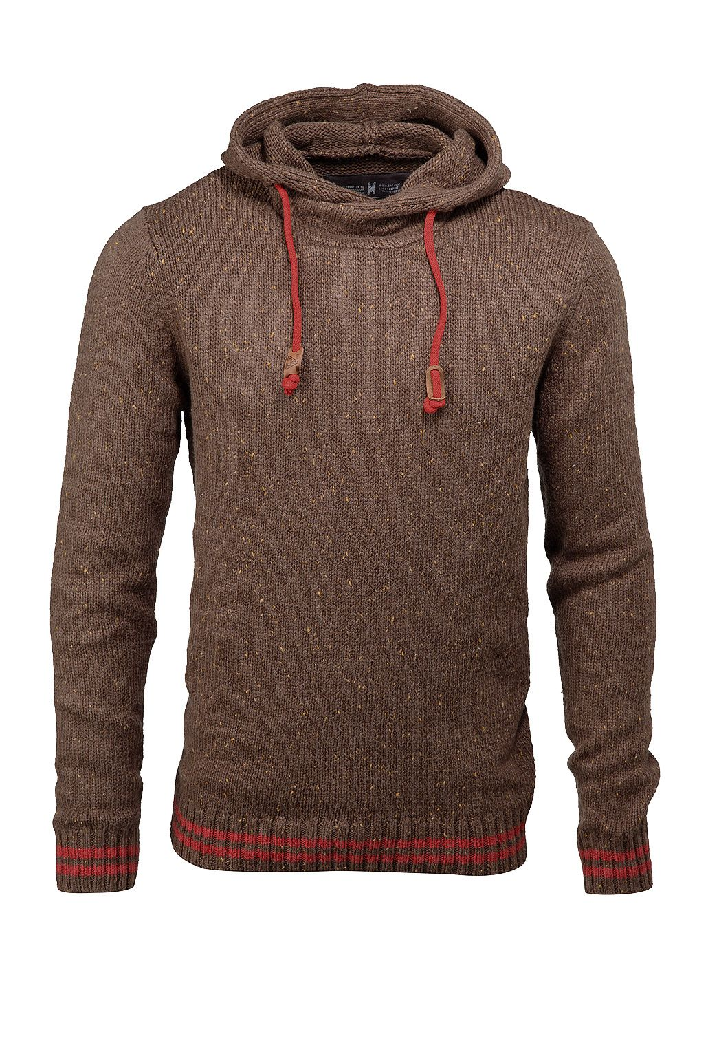 Esprit Online-Shop - Hoodie | How Men Should Dress | Pinterest ...