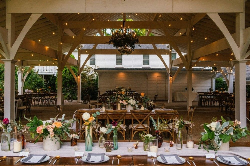 Cedarwood Weddings Venue Nashville Tn Weddingwire In 2020 Nashville Wedding Venues Cedarwood Wedding Venues