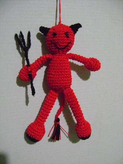 Amigurumi - maskotki - _ღڪےღڰۣ✿ Szydełko i druty Crochet ... | 550x412