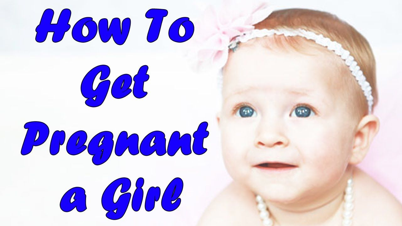 Girls Getting Pregnant Videos