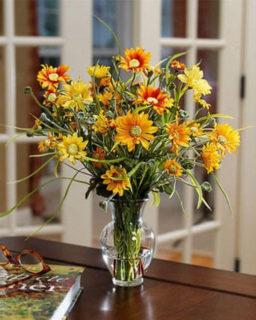 How to clean silk plants silk flowers silk plants silk flowers how to clean silk plants silk flowers mightylinksfo