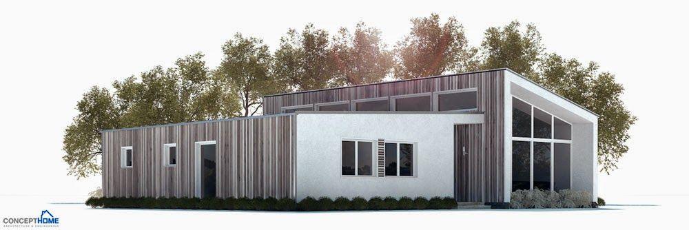 http://plantas-de-casas-modernas.blogspot.com.br/