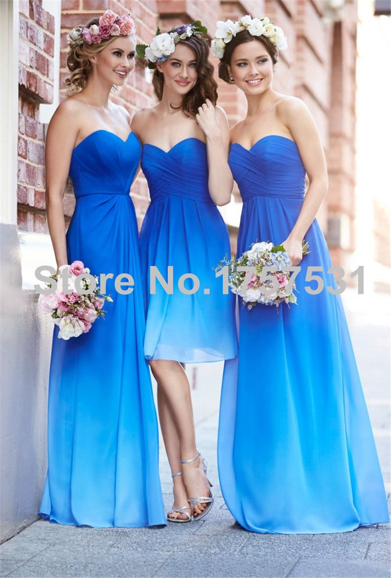 Summer dresses on sale bridesmaid woman best dresses summer dresses on sale bridesmaid ombrellifo Choice Image